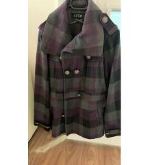 Zensko palto
