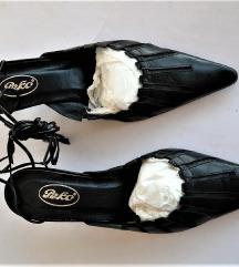 PEKO kozni moderni sandali !