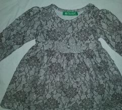 pamucno fustance