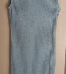 Caliope nov fustan M broj