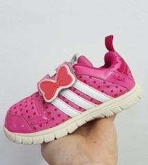 Adidas Disney minnie patiki br 27