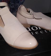 Крем кондурки