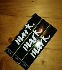 namaleno**maskara big and phenomenal