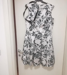 свечен фустан