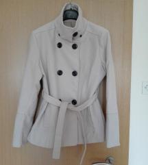 *Esensko zimsko palto