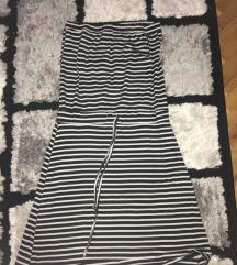 Фустанче за на плажа