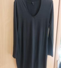 seksi crn fustan