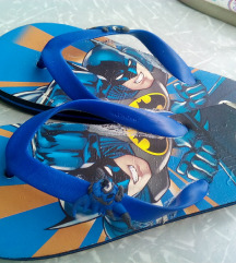 Betmen papuci