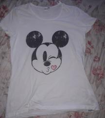Disney maicka
