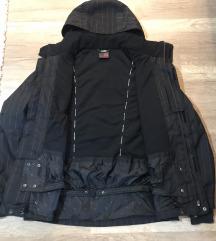 Belowzero ski jakna