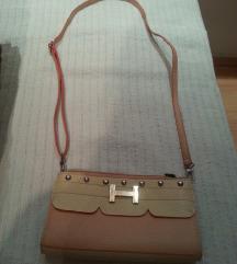 Hermes orginal nova torba