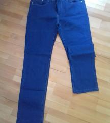 Нови фармерки
