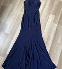 Prekrasen fustan