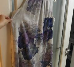 Hm fustan 44  rezzz