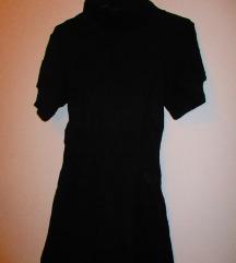 Toplo,meko,novo fustance