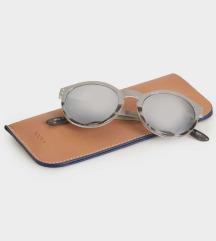 Parfois - нови очила со етикета - резз