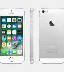 iPhone 5 *REZZ*