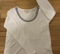 Michael Kors оригинал блуза