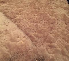 Prekrivki za krevet