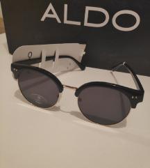 Алдо очила за сонце 2