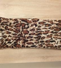 Tigresto fustance