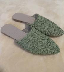 Unikatni papuci