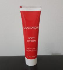 Парфимиран Лосион за тело Glamorous