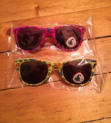 Очила за сонце детски