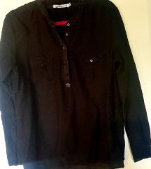 Црна кошула М-Л