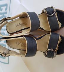 Biana сандали