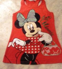 Disney za 8-9 godini