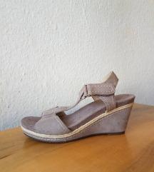 ARA original sandali br.39 novi