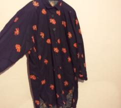 Kosula/fustan