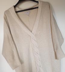 New york блуза