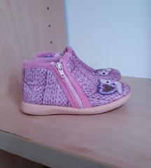 Adams shoes toplinki 22