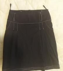 Suknja i maicka