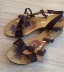 sandalki nam 150