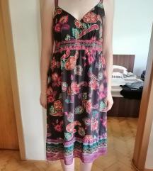 Esprit fustan M