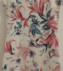 New yorker fustan 34