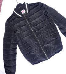 Нова јакна Koton