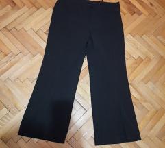 Класични елегантни панталони