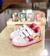 Adidas Disney patiki br 24 moderni