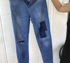 Novi LC WAIKIKI jeans