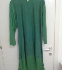 Nov pamucen fustan xxl cistka 500