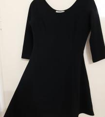 Raskroeno fustance