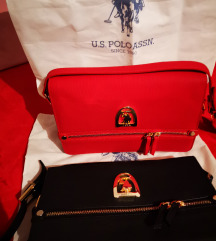 **2999den**US Polo ORIGINAL tasna