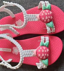 Ipanema сандалчиња бр.24
