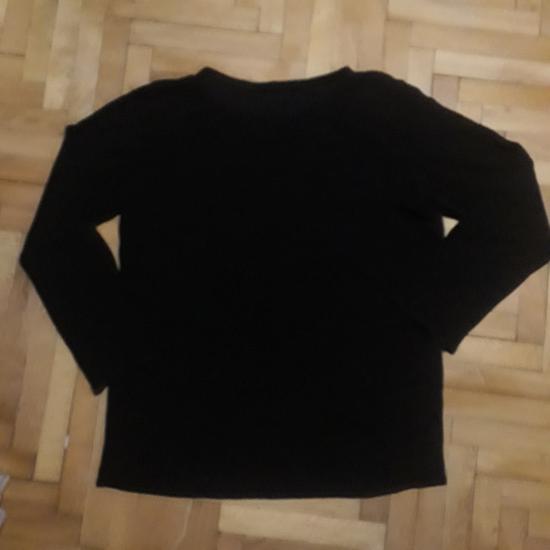 Неносена блуза