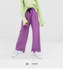 Asos Pantaloni