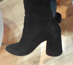 Stradivarius чизми